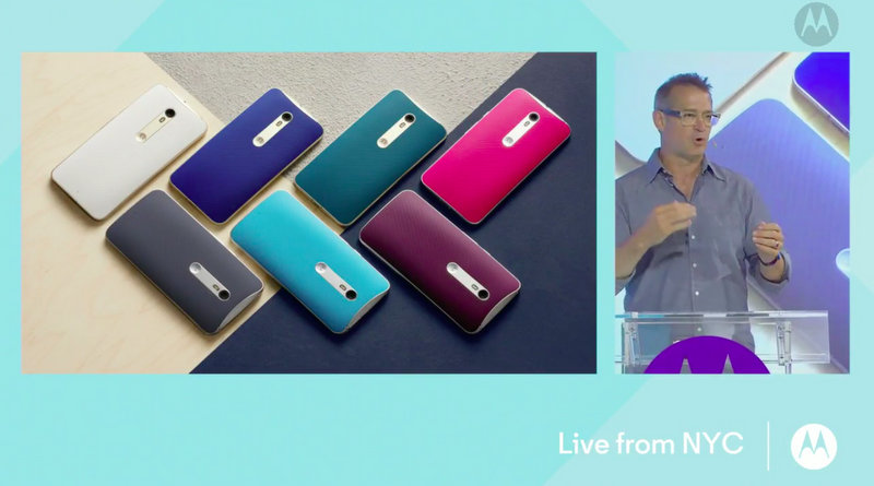 Captura-de-ecrã-2015-07-28-às-14.12.12.jpg
