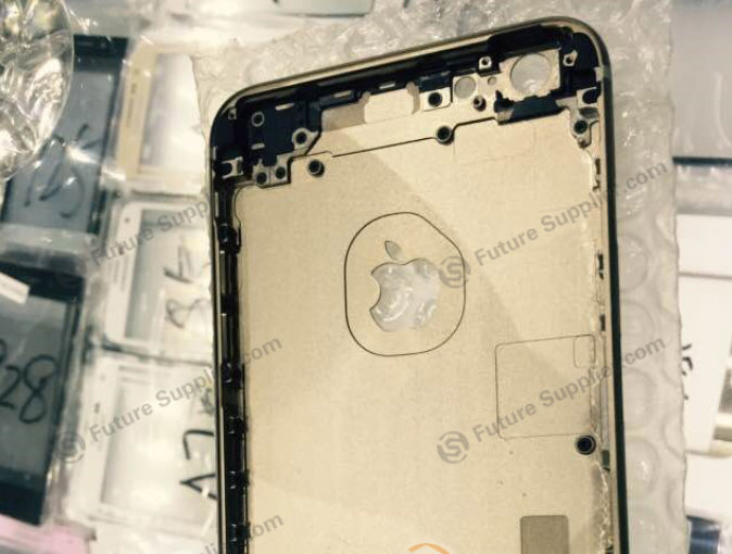 Casing-leaks-for-Apple-iPhone-6s-Plus.jpg-2.jpg
