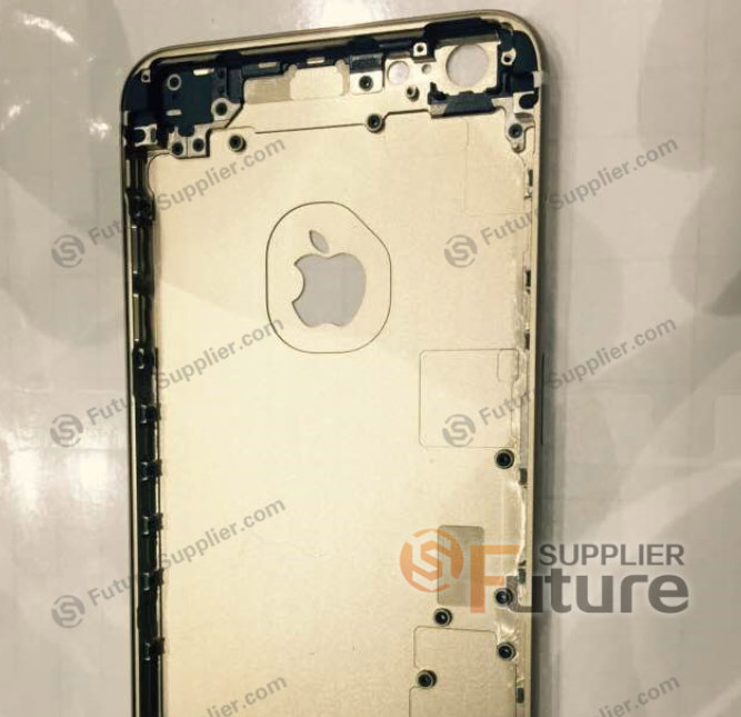 Casing-leaks-for-Apple-iPhone-6s-Plus.jpg-3.jpg