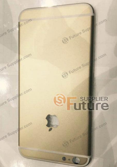 Casing-leaks-for-Apple-iPhone-6s-Plus.jpg-4.jpg