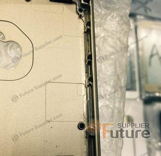 Casing-leaks-for-Apple-iPhone-6s-Plus.jpg-5.jpg