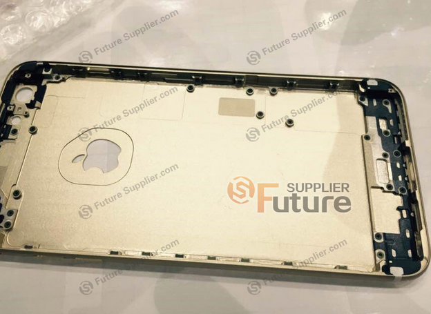 Casing-leaks-for-Apple-iPhone-6s-Plus.jpg-6.jpg