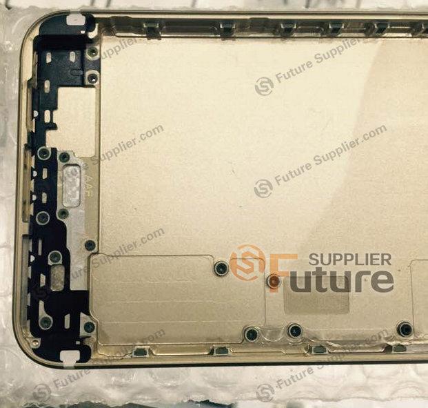 Casing-leaks-for-Apple-iPhone-6s-Plus.jpg-7.jpg
