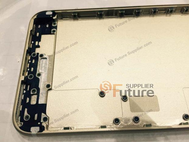 Casing-leaks-for-Apple-iPhone-6s-Plus.jpg-8.jpg