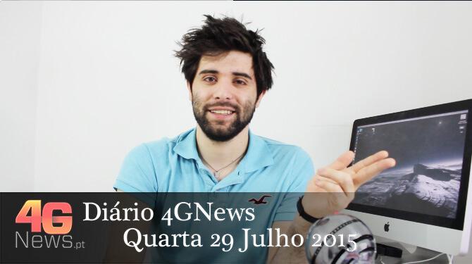 Diario 429 j
