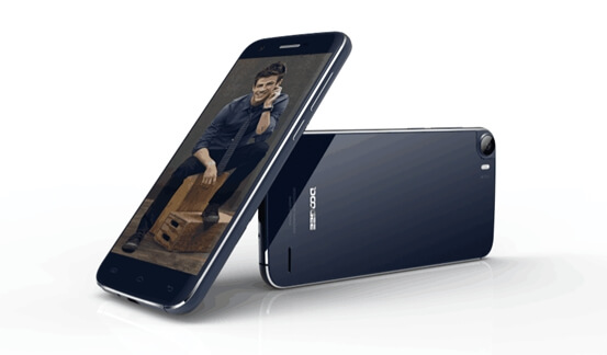 Doogee-F3-Limited-Edition-1.jpg