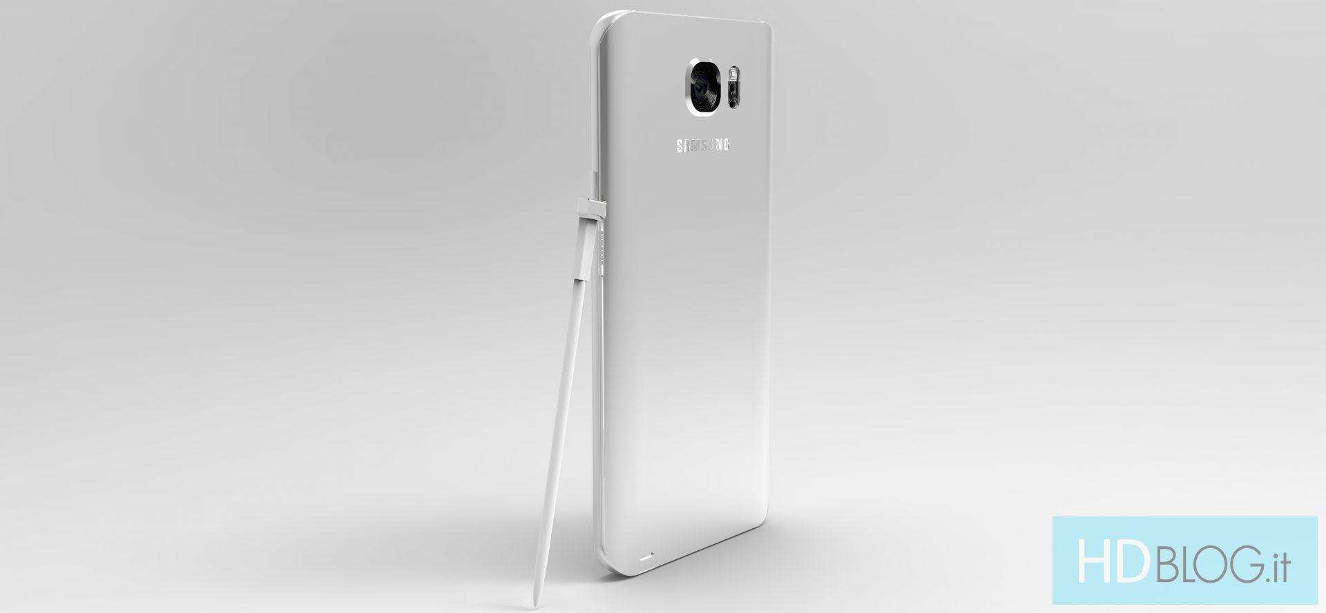 Galaxy-Note-5-schematics-and-concept-renders-10.jpg