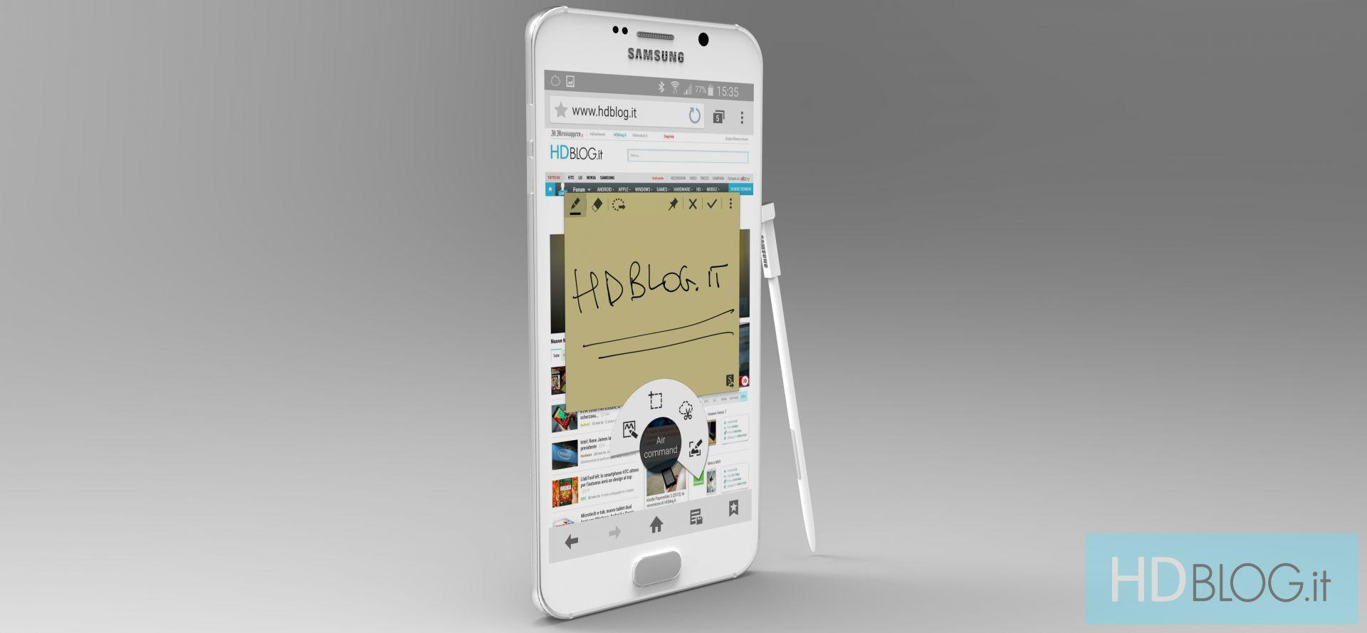 Galaxy-Note-5-schematics-and-concept-renders-11.jpg