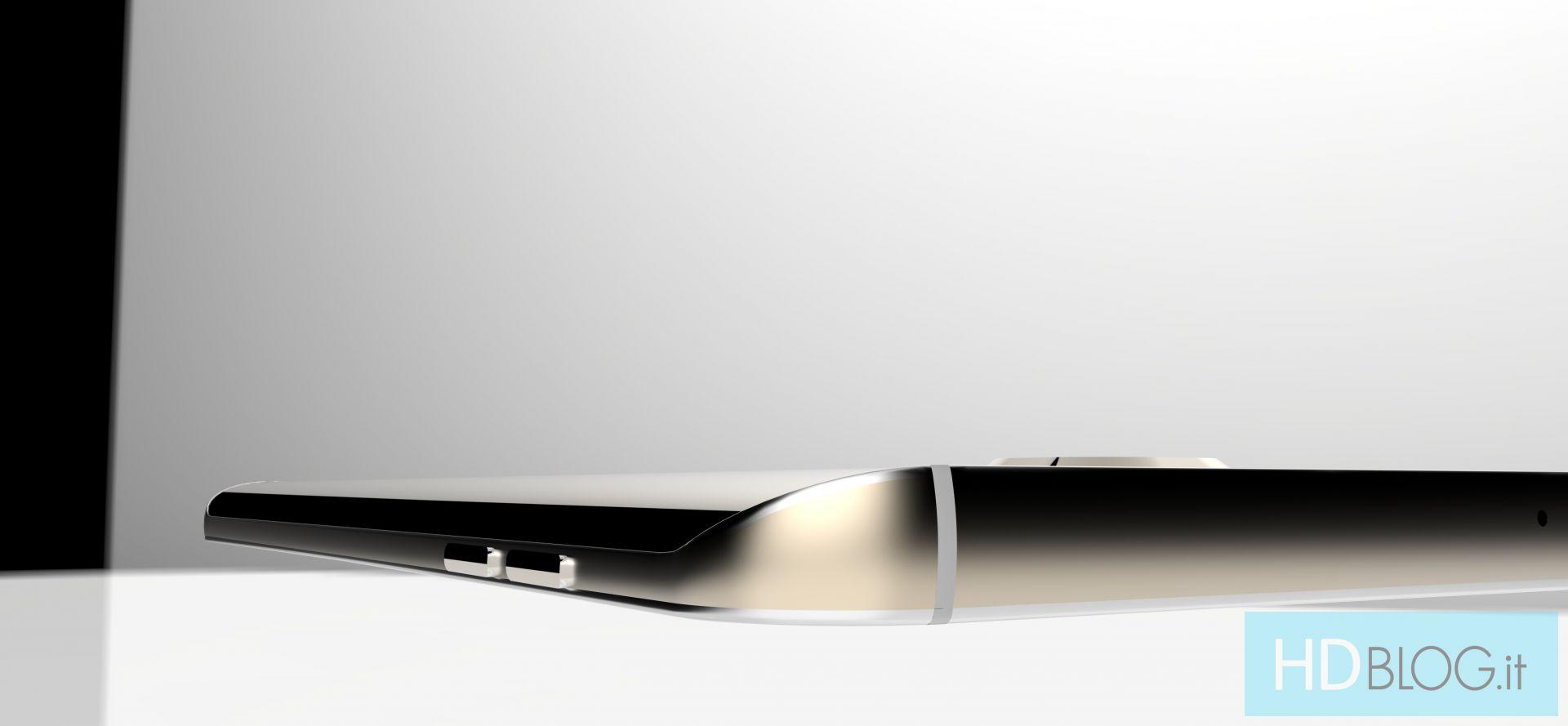 Galaxy-Note-5-schematics-and-concept-renders-13.jpg