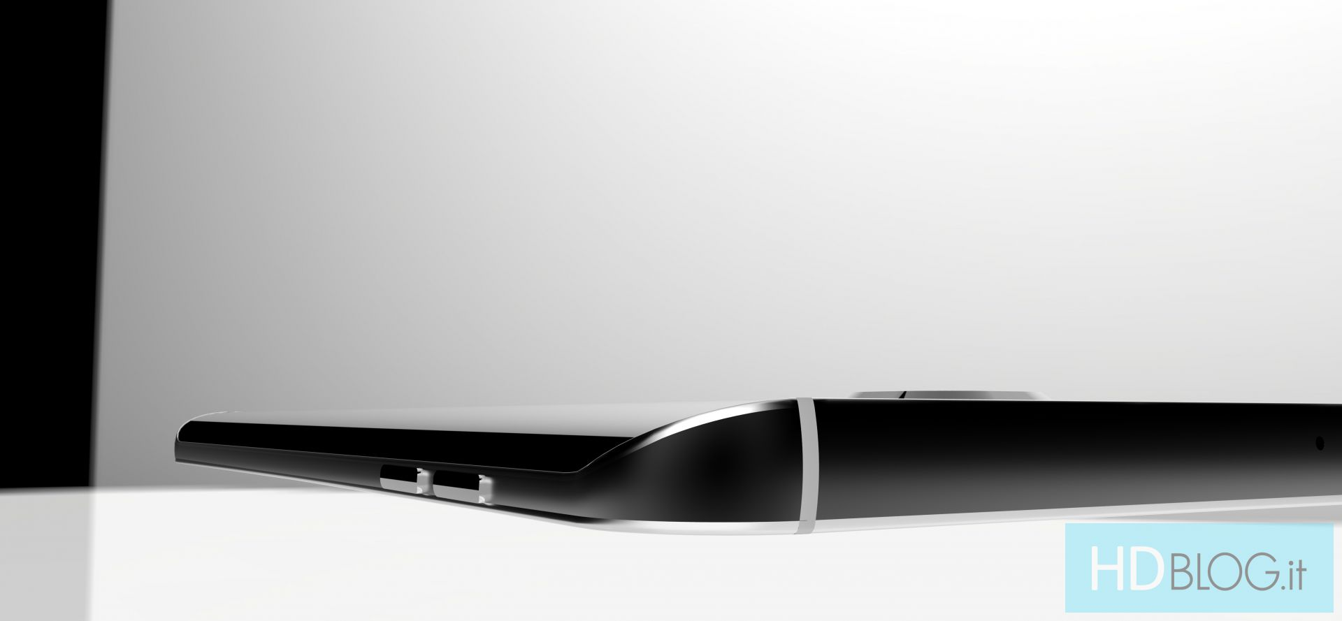 Galaxy-Note-5-schematics-and-concept-renders-14.jpg