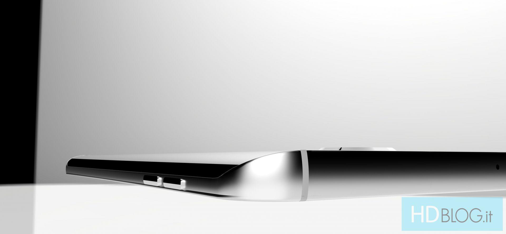 Galaxy-Note-5-schematics-and-concept-renders-15.jpg