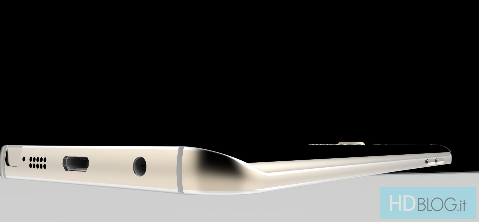 Galaxy-Note-5-schematics-and-concept-renders-16.jpg