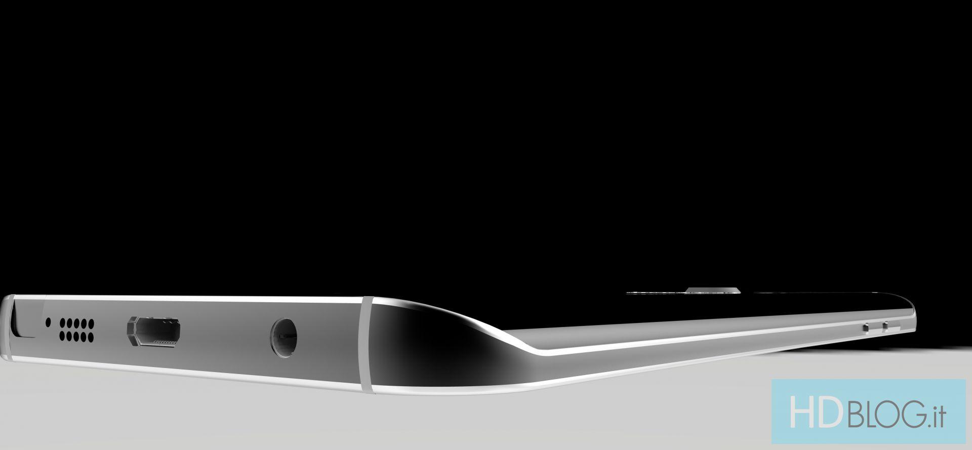 Galaxy-Note-5-schematics-and-concept-renders-17.jpg