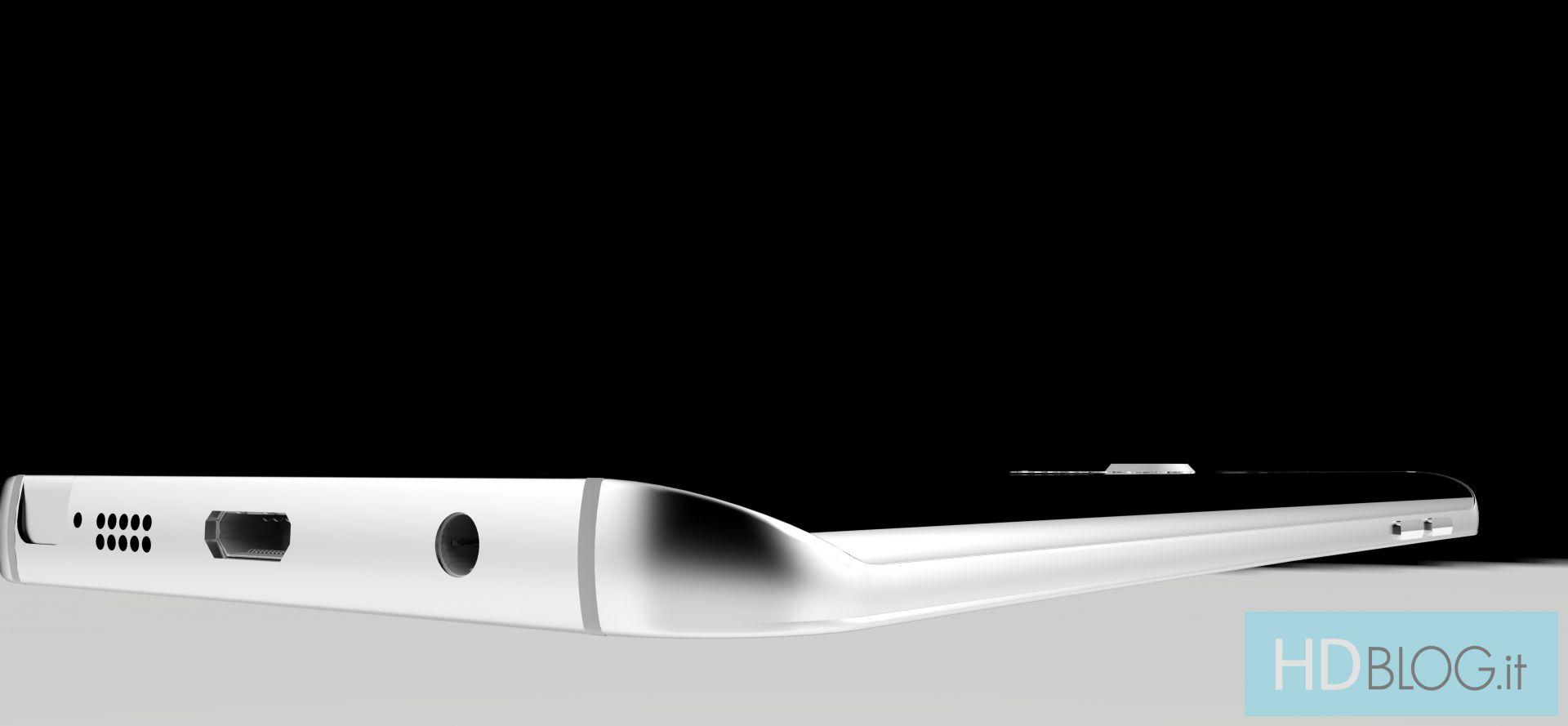 Galaxy-Note-5-schematics-and-concept-renders-18.jpg