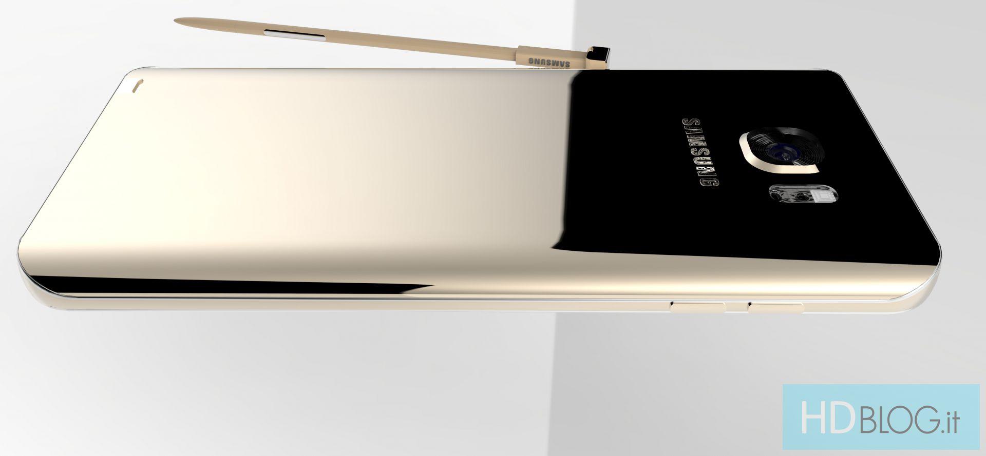 Galaxy-Note-5-schematics-and-concept-renders-19.jpg
