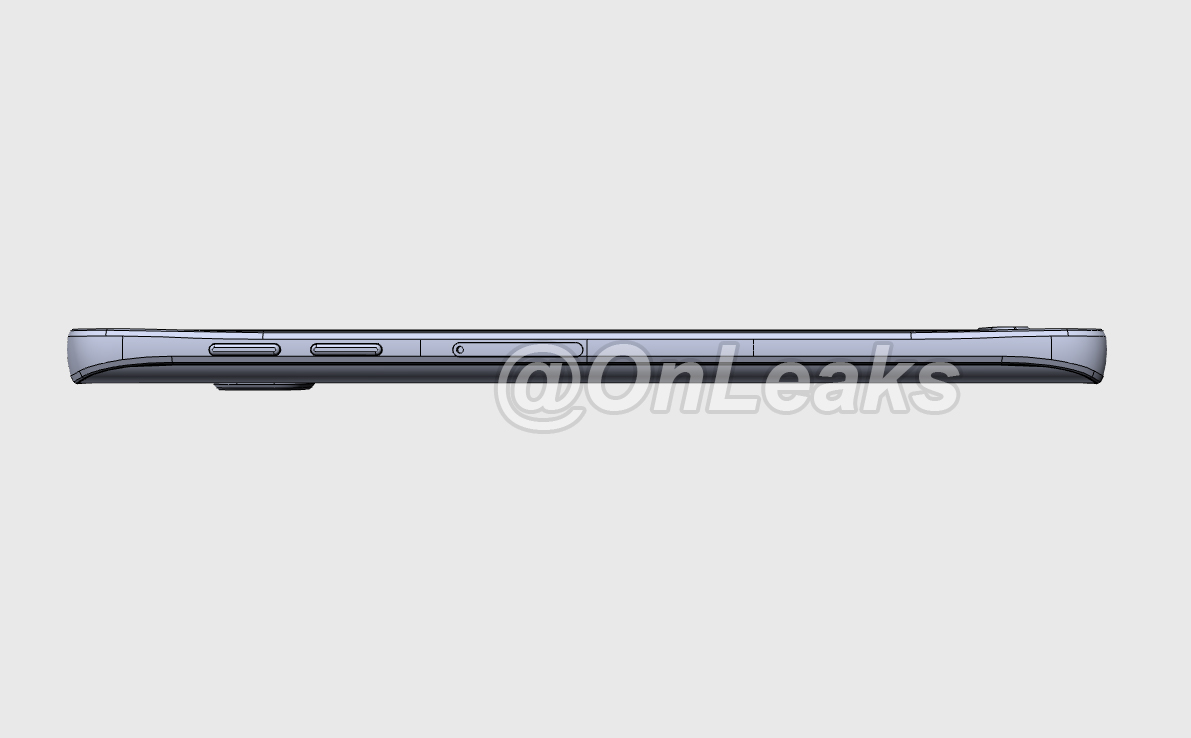Galaxy-Note-5-schematics-and-concept-renders-2.jpg