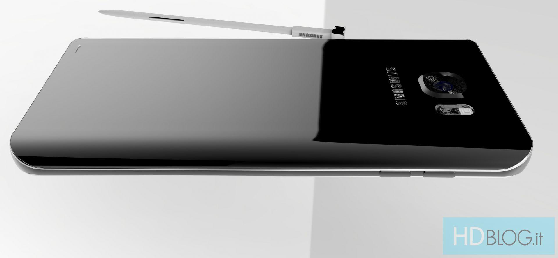 Galaxy-Note-5-schematics-and-concept-renders-20.jpg