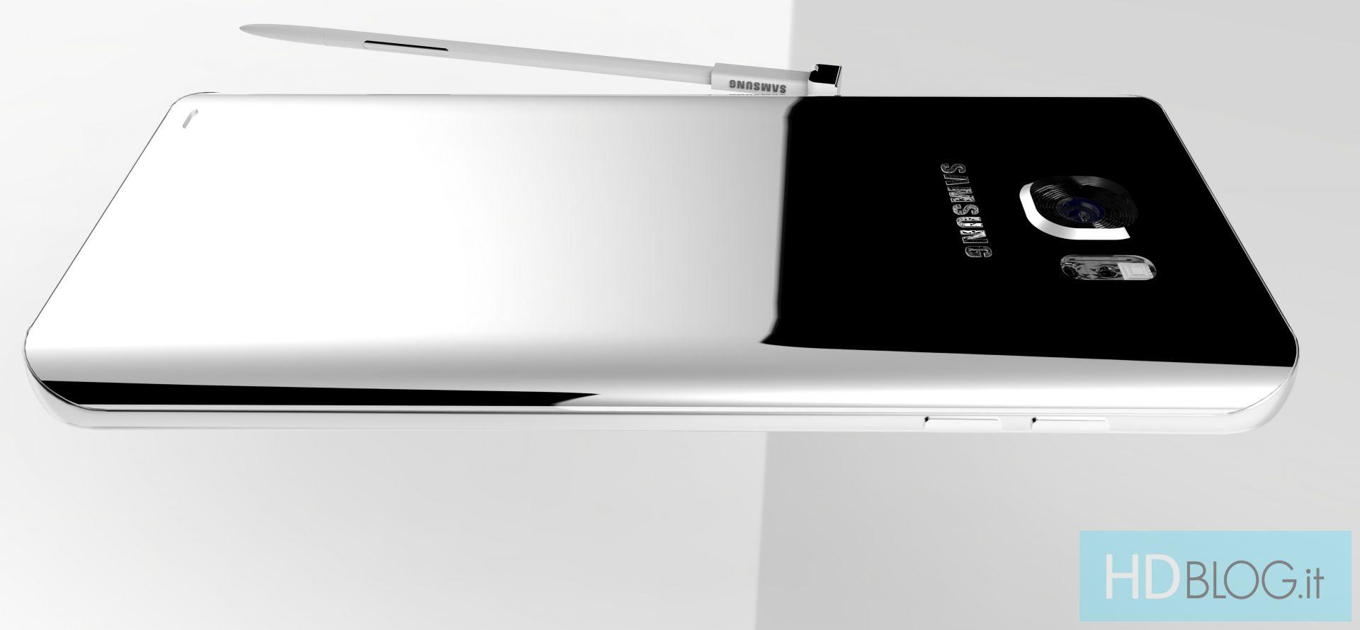 Galaxy-Note-5-schematics-and-concept-renders-21.jpg