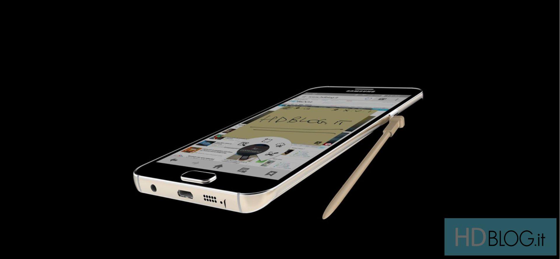 Galaxy-Note-5-schematics-and-concept-renders-22.jpg