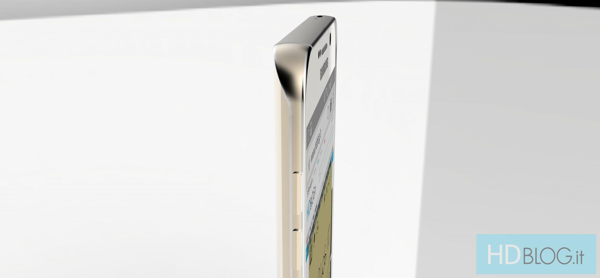 Galaxy-Note-5-schematics-and-concept-renders-23.jpg
