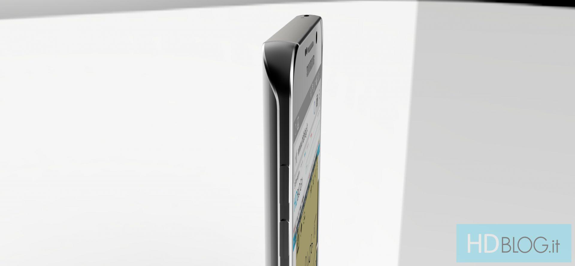 Galaxy-Note-5-schematics-and-concept-renders-24.jpg