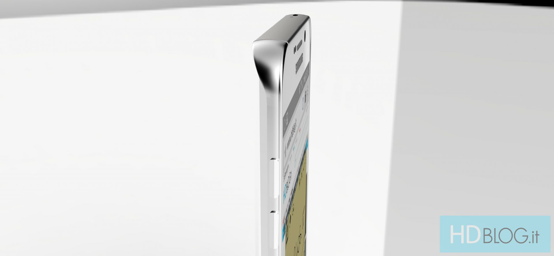 Galaxy-Note-5-schematics-and-concept-renders-25.jpg