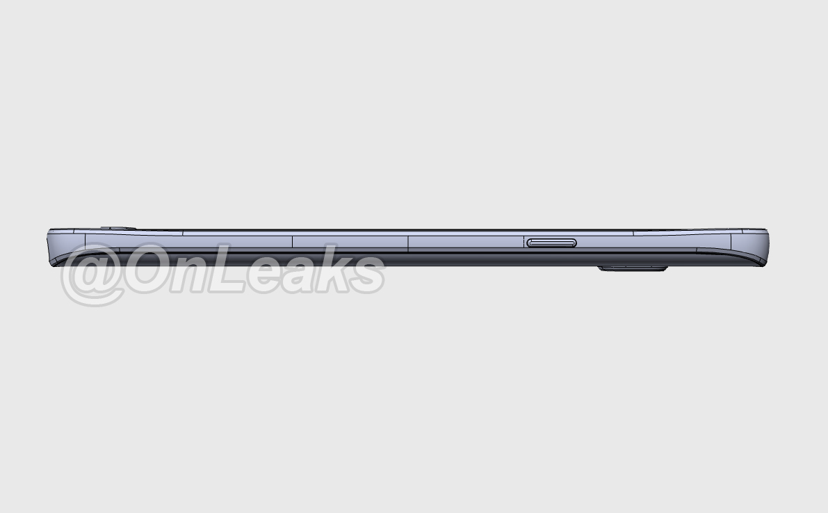 Galaxy-Note-5-schematics-and-concept-renders-3.jpg