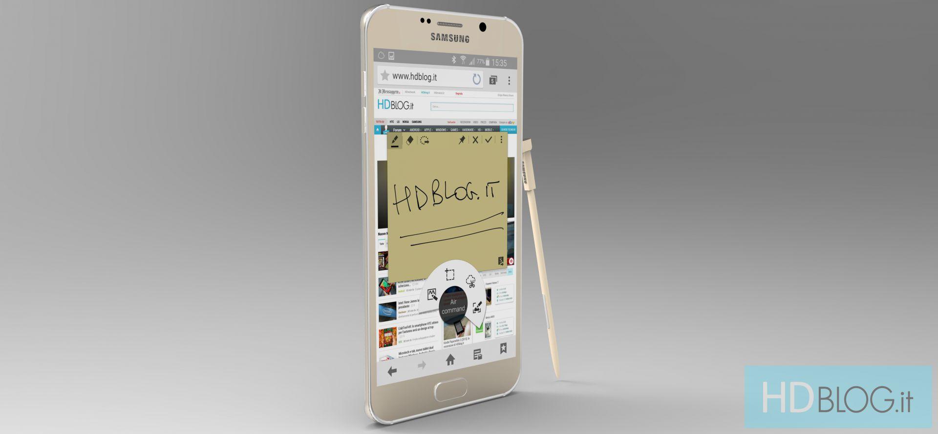 Galaxy-Note-5-schematics-and-concept-renders-7.jpg