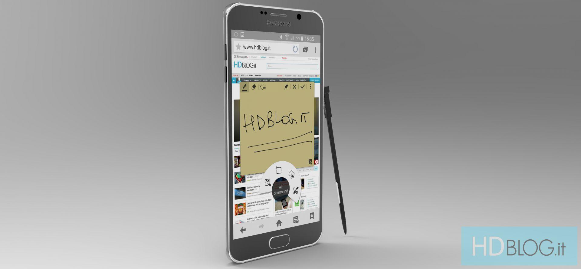 Galaxy-Note-5-schematics-and-concept-renders-9.jpg