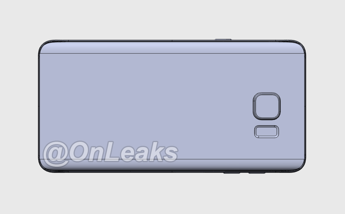 Galaxy-Note-5-schematics-and-concept-renders.jpg