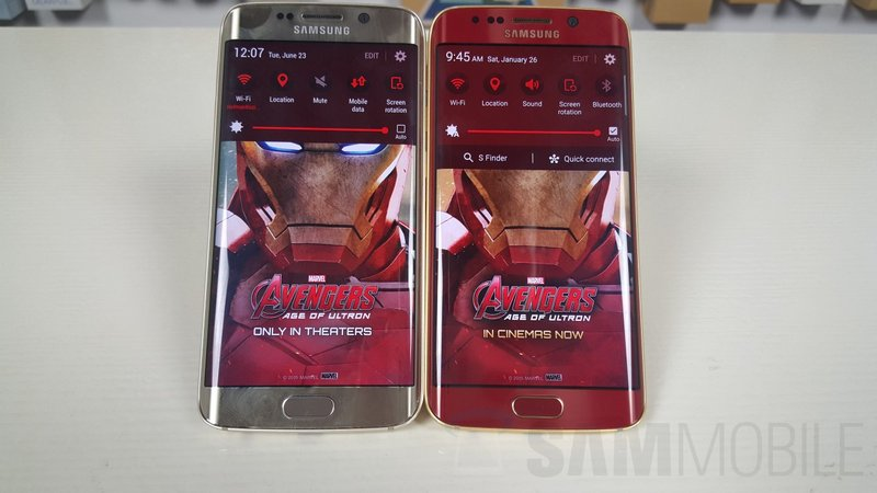 Galaxy-S6-edge-Iron-Man-Limited-Edition-15.jpg