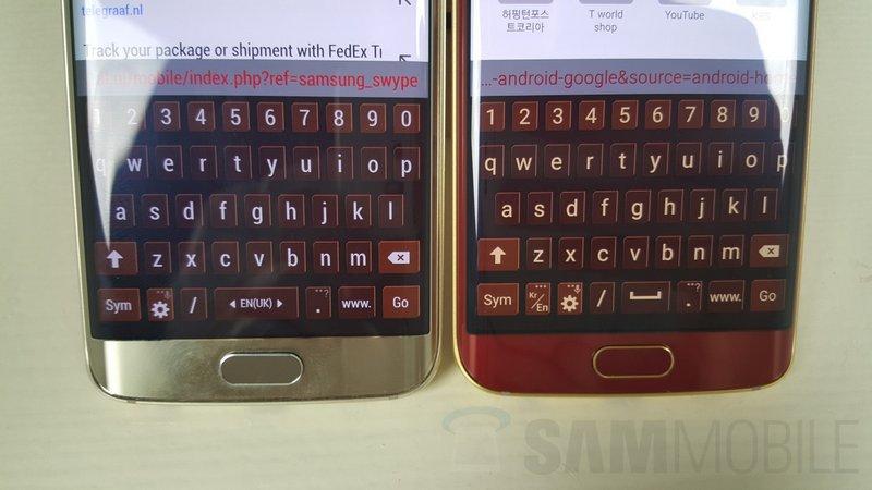 Galaxy-S6-edge-Iron-Man-Limited-Edition-16.jpg
