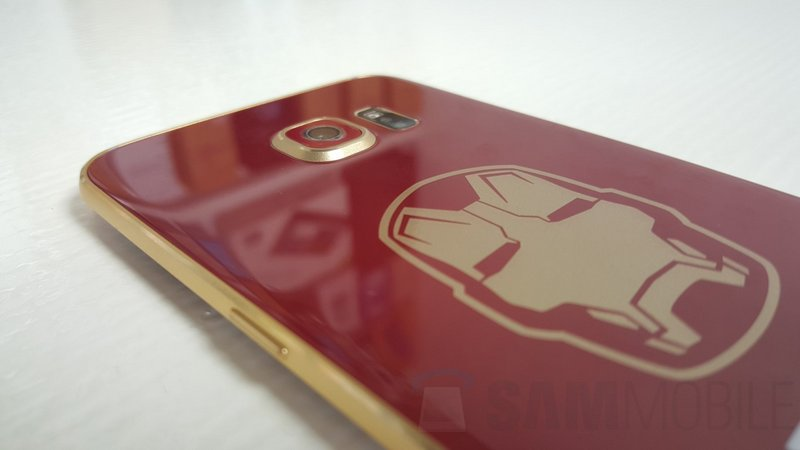 Galaxy-S6-edge-Iron-Man-Limited-Edition-4.jpg