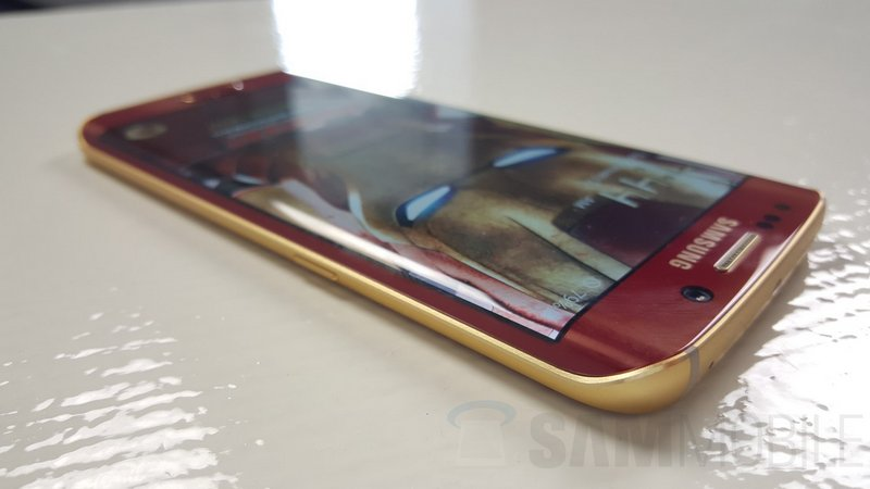 Galaxy-S6-edge-Iron-Man-Limited-Edition.jpg