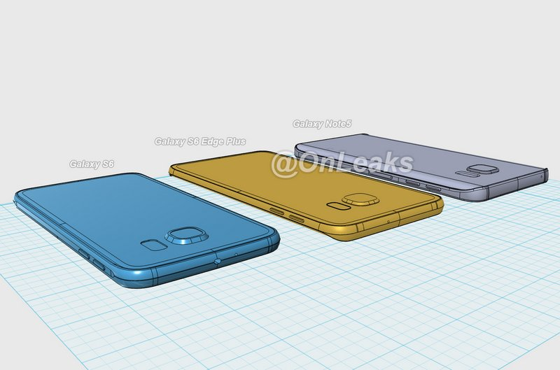 Leaked-Note-5-dimensions-measured-up-against-the-S6-edge-Plus-2.jpg