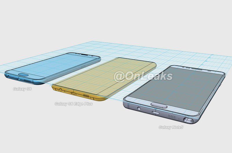 Leaked-Note-5-dimensions-measured-up-against-the-S6-edge-Plus-3.jpg