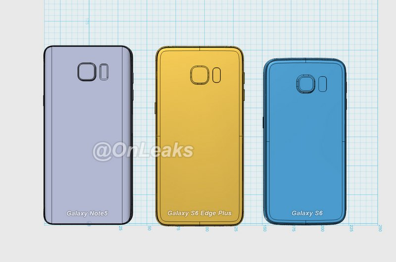 Leaked-Note-5-dimensions-measured-up-against-the-S6-edge-Plus-4.jpg