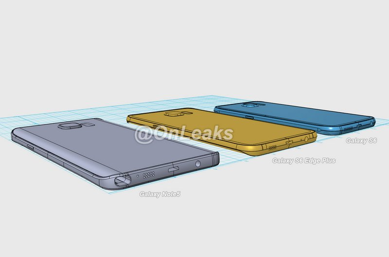 Leaked-Note-5-dimensions-measured-up-against-the-S6-edge-Plus.jpg