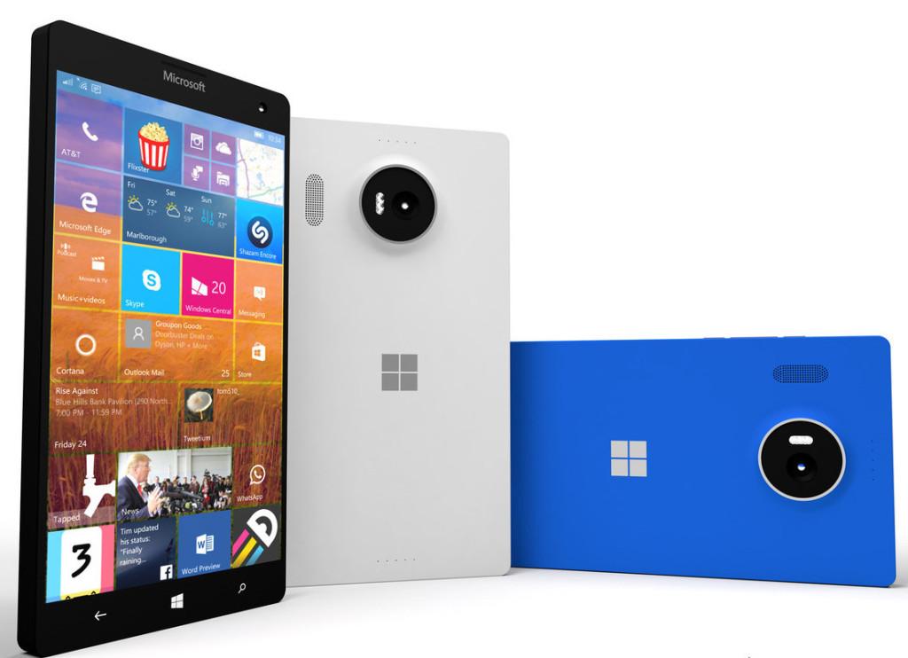 Lumia-950-XL-Cityman-3