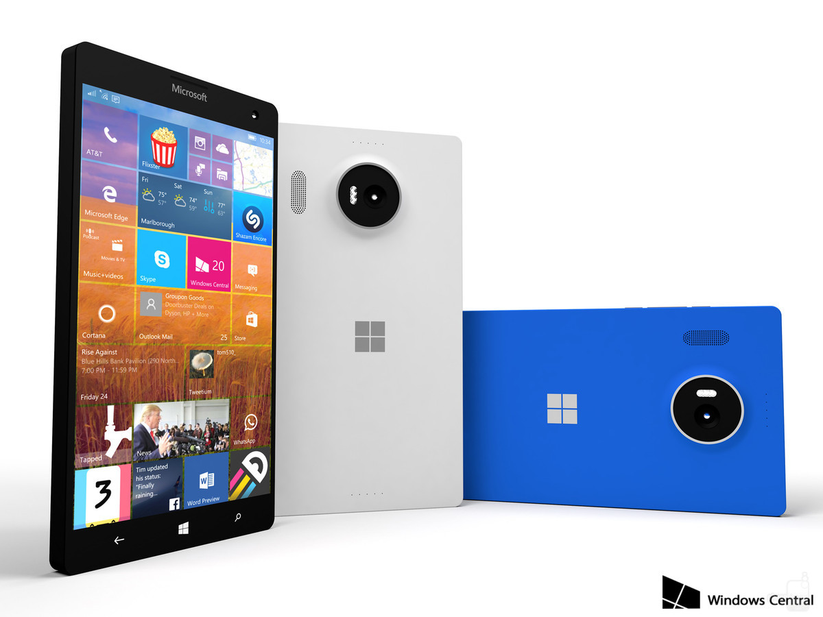 Lumia-950-XL-Cityman-3.jpg