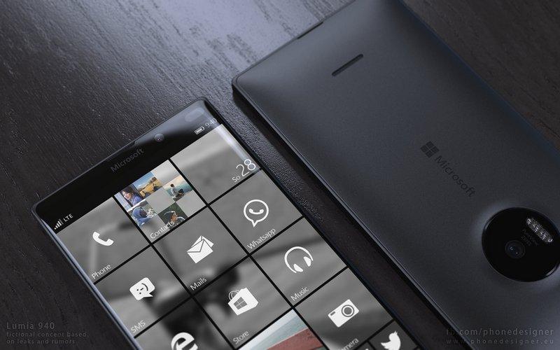 Microsoft-Lumia-940-concept-2.jpg