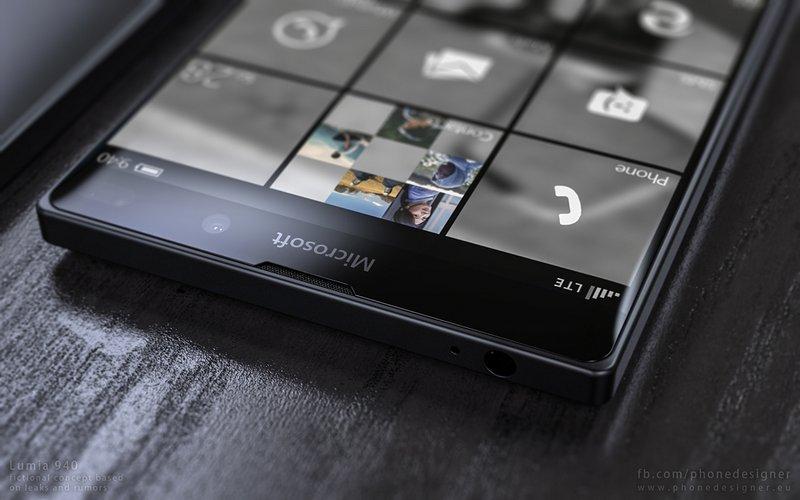 Microsoft-Lumia-940-concept-3.jpg
