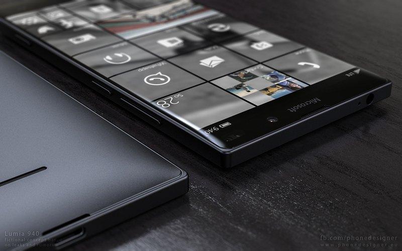 Microsoft-Lumia-940-concept-5.jpg