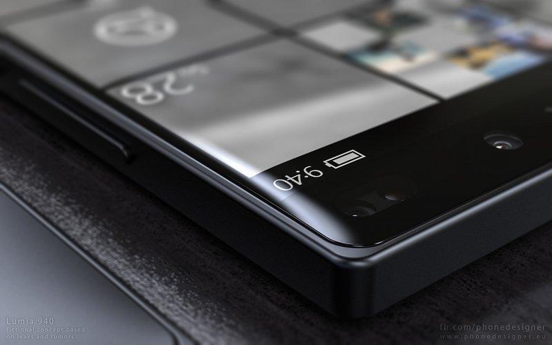 Microsoft-Lumia-940-concept-6.jpg