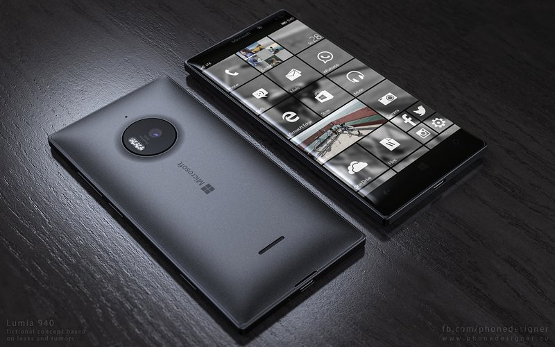 Microsoft-Lumia-940-concept-7.jpg