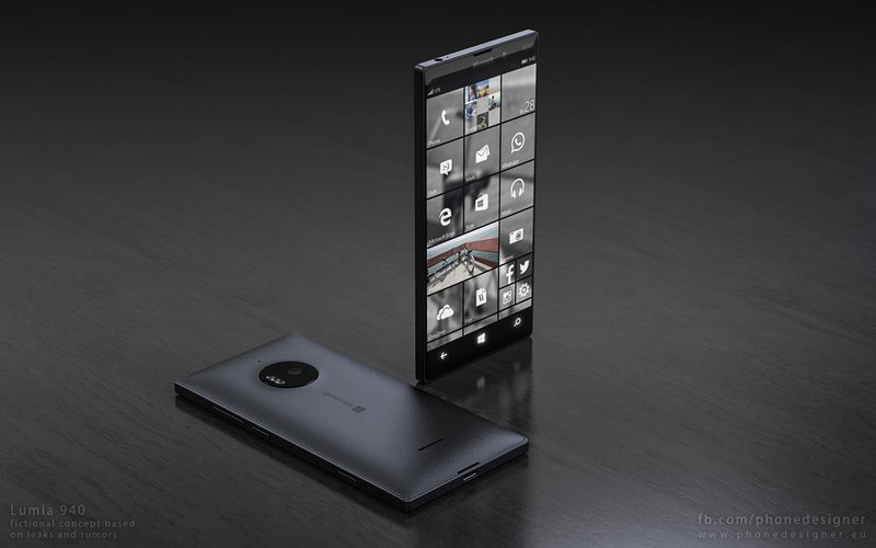 Microsoft-Lumia-940-concept-8.jpg