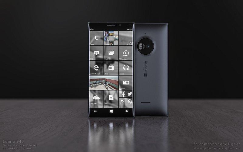 Microsoft-Lumia-940-concept.jpg
