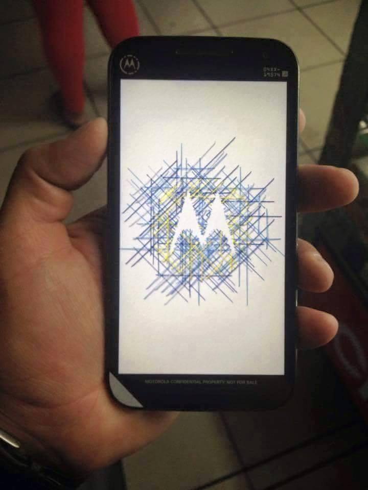 Moto-G-2015-LTE-prototype-2.jpg
