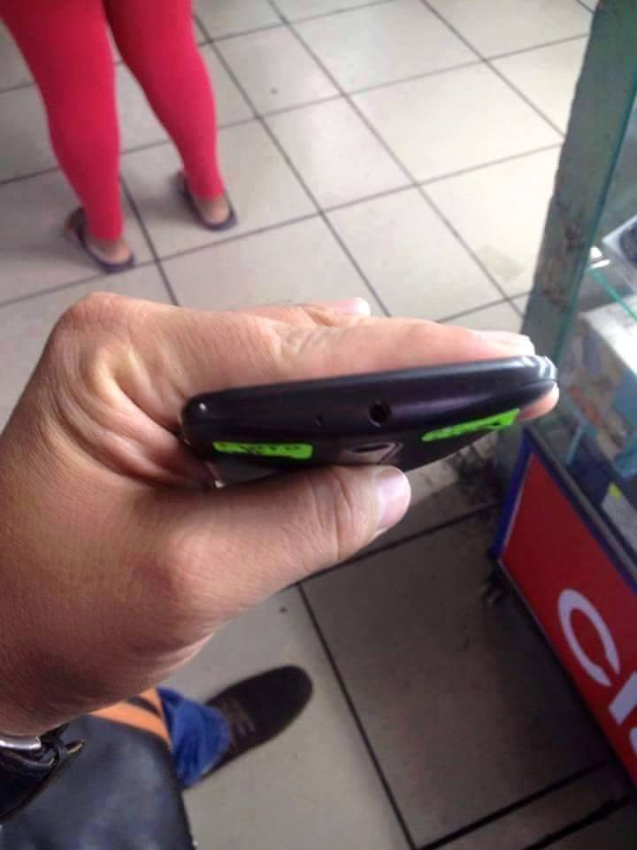 Moto-G-2015-LTE-prototype-3.jpg