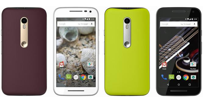Moto-G-2015-alleged-MotoMaker-color-amp-accessory-combinations.jpg